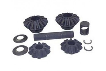 Jeep Center Differential Gear Kit  68035643AA Spider Gear Kit