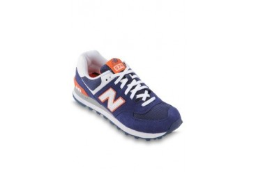 New Balance Mens Lifestyle Tier 2 Core Plus 574
