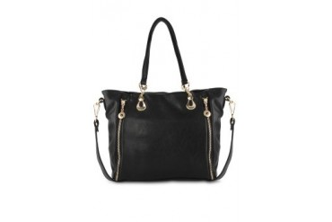 Cocolyn Olivia Hand Bag