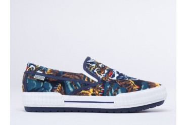 Kenzo Hevyn Mens in Flying Tiger size 10.0