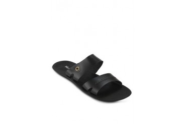 Marc & Stuart Shoes Op-0018 Sandals