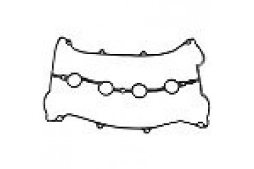 1991-1996 Ford Escort Valve Cover Gasket Replacement Ford Valve Cover Gasket REPM312904