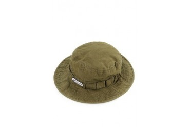 OUTDOOR PRODUCT 300Odr 00003-01 Hat