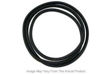 1968-1976 Plymouth Valiant Weatherstrip Seal Precision Parts Plymouth Weatherstrip Seal WCR D691 68 69 70 71 72 73 74 75 76