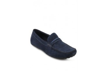 EVERBEST Fd2352 Casual Shoes