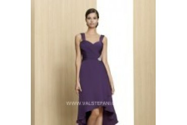 Val Stefani Special Occasion Dresses - Style MB7303