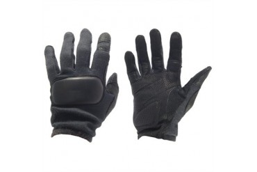 Sog-L50 Operator ''''shorty Tactical Gloves - Operator Shorty Glove Large