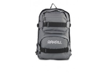 Raxzel Board Riders Bag