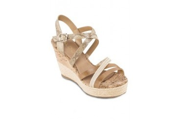ALDO Durston Wedges
