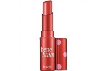 Benefit Cosmetics Hydrating Tinted Lip Balm, Benebalm