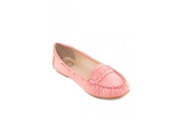 Te Chi-Chi Slim Slip on Loafers