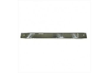 Rugged Ridge Front Bumper Overlay  11109.01 Bumper Covers