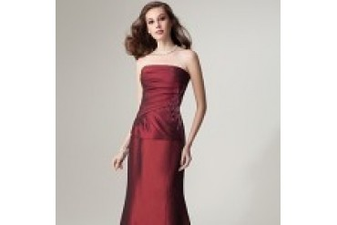 "Alfred Angelo ""In Stock"" Special Occasion Separates Top- Style 7247"