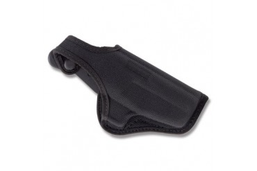 "Bianchi Model 7001 Thumbsnap Holster - Glock 19 9mm - 4.02""BBL - Right Hand"