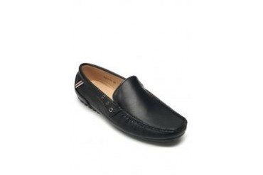 Castle Loafers