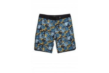 Mens Reef Board Shorts - Reef Debut Boardshorts