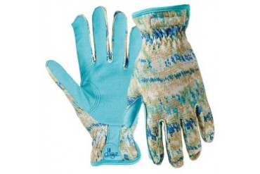 3 Pack Digz 7223-23 Planter Glove Lg Xl Planter Series Garden Gloves
