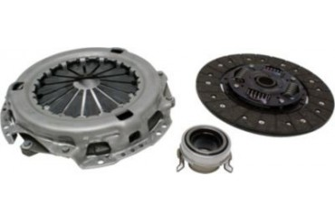 1996-2004 Toyota Tacoma Clutch Kit Replacement Toyota Clutch Kit REPF500502 96 97 98 99 00 01 02 03 04