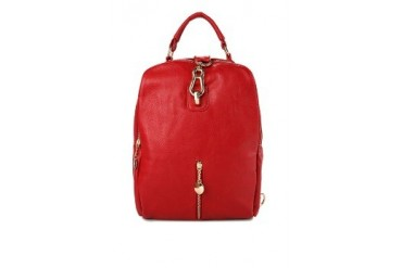 Cocolyn Aubrey Backpack
