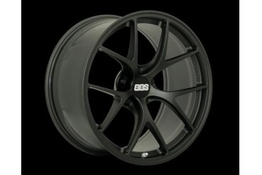 BBS FI Forged Wheel 20x8.75 5x114.3 44mm