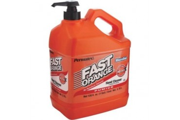 Itw Global Brands Fast Orange Hand Cleaner