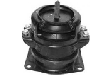 2000-2003 Acura TL Motor and Transmission Mount DEA Acura Motor and Transmission Mount A4519 00 01 02 03