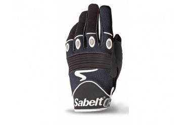 Sabelt Mechanic Gloves Black S