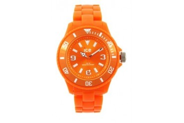 ICE WATCH Polycarbonate Strap Watches