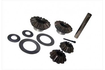 Crown Automotive Differential Gear Set Open  4856366 Differential Gear Kit
