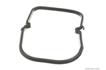 1992-1993 Mercedes Benz 300SD Automatic Transmission Pan Gasket Hebmuller Mercedes Benz Automatic Transmission Pan Gasket W0133-1822689 92 93