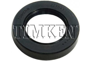 1989-1995 Ford Taurus Crankshaft Seal Timken Ford Crankshaft Seal 710220 89 90 91 92 93 94 95