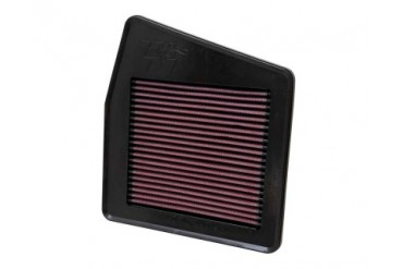 KN Replacement Air Filter Honda Accord 2.0L 08-12