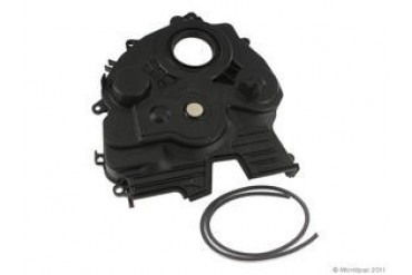 1998-2002 Honda Accord Timing Cover OES Genuine Honda Timing Cover W0133-1824267 98 99 00 01 02