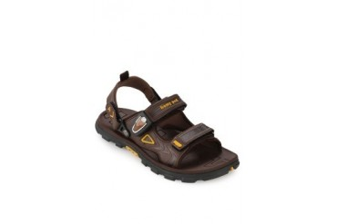 Homyped Forest 02 Sandals
