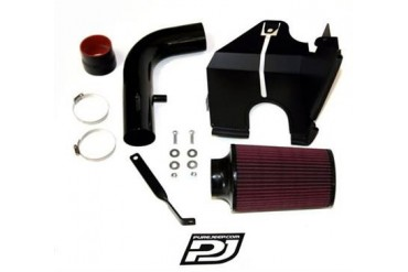 PUREJEEP Cool Air Intake Kit PJ9000 Air Intake Kits