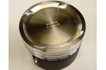 Wossner 3.0L 92.5mm 81 Pistons Mitsubishi 3000GT Turbo 91-01
