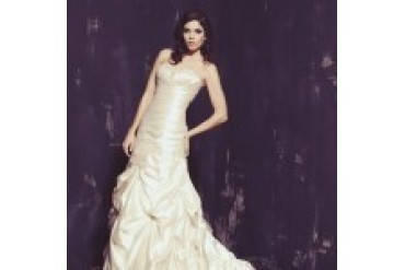 Ella Rosa Wedding Dresses - Style BE176