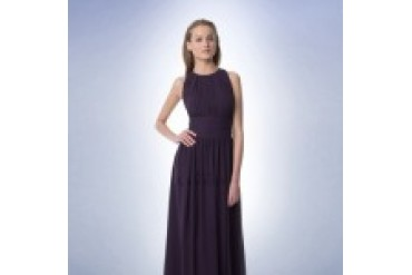 Bill Levkoff Bridesmaid Dresses - Style 974