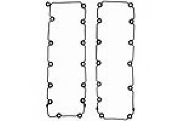 1997-2002 Ford E-150 Econoline Valve Cover Gasket Felpro Ford Valve Cover Gasket VS50481R