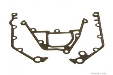 1994-2003 BMW 540i Timing Cover Gasket Goetze BMW Timing Cover Gasket W0133-1631041 94 95 96 97 98 99 00 01 02 03