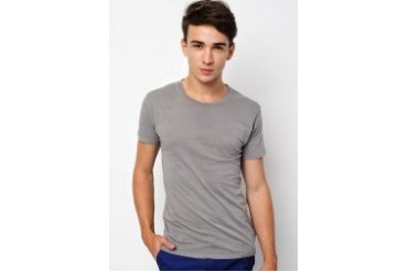 Cheap Monday Tor Tee