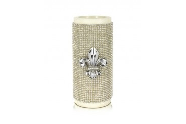 The Diamond Empire - Her Majesty Wax Candle