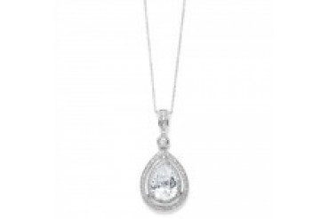 Mariell Necklaces - Style 3518N