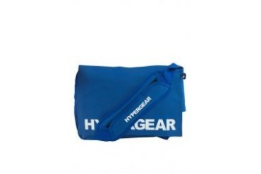 Hypergear Active Locus Messenger Bag