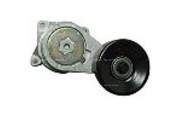 1992-2000 Lexus SC300 Accessory Belt Tensioner Hayden Lexus Accessory Belt Tensioner 5807