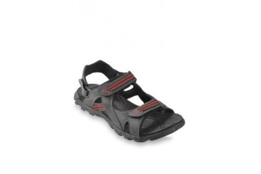 Spotec Active Pro Hiking Sandal Shoes