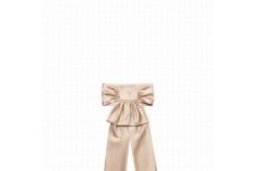 US Angels Flower Girl Sashes - Style S-432