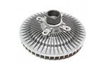 2000-2002 Dodge Ram 1500 Fan Clutch Hayden Dodge Fan Clutch 2736