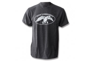 Duck Commander T-Shirt - L