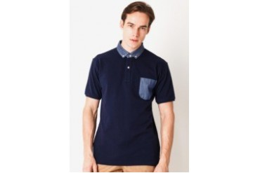 FTL KW.F.311 Polo Shirt